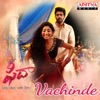 Vachinde From Fidaa Single