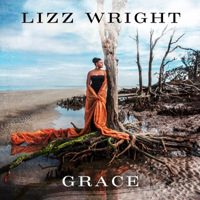 Grace - Lizz Wright album