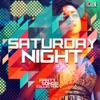 Party Songs Collection: Saturday Night