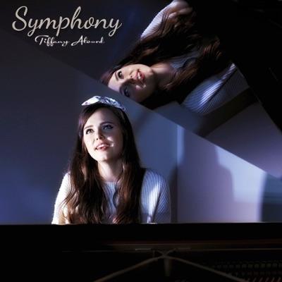 Symphony - Single - Tiffany Alvord