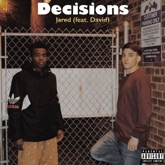 Decisions (feat. David) - Single