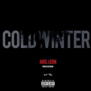 Cold Winter - Single Mp3 Download