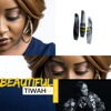 Beautiful feat Keri Hilson Single