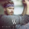 Wulf - Mind Made Up kunstwerk