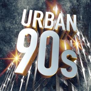 Urban 90S