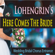 Lohengrin's Here Comes the Bride (Wedding Bridal Chorus Entrance) - The Suntrees Sky