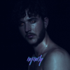 Oscar and the Wolf - Infinity artwork