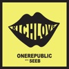 Rich Love - Single, OneRepublic & Seeb