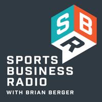 NFL Agent Mike McCartney, ESPN analyst Emmanuel Acho, Former NBA star Al Harrington