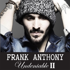 Undeniable II Mp3 Download