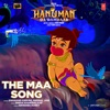 The Maa Song From Hanuman Da Damdaar Single