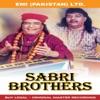 Sabri Brothers