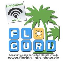 Florida Info Show  - Schnell und einfach Florida sicher werden!