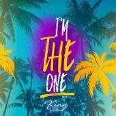 Kingvictor - I'm the One (Spanish Remix)