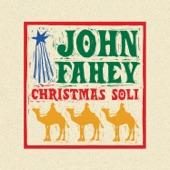 John Fahey - Joy To The World