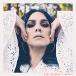 Carla Morrison - Te Regalo