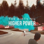 The Dirty Nil - No Weaknesses