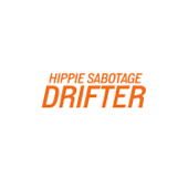 [Download] Drifter MP3