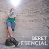 Esencial - Beret