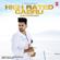 High Rated Gabru - Guru Randhawa & Manj Musik