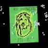 Pillz feat GFBF Nova Rockafeller Tom Macdonald Single