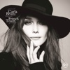 Carla Bruni - French Touch Album