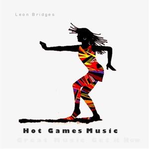 Leon Bridges - Soft Guns