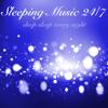 Sleeping Music 24/7 for Deep Sleep Every Night - Deep Space Guru & Deep Sleep