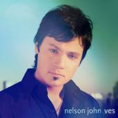 El Niño Que Fui - Nelson, John