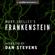 Mary Shelley - Frankenstein (Unabridged)