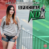 Nella Kharisma Special NDX