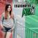 Download Mp3 Nella Kharisma - Kelingan Mantan