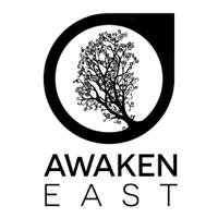 Awaken East Podcast podcast