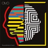 The Punishment of Luxury, Orchestral Manoeuvres In the Dark