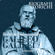 Roberta Dalessandro - Galileo Galilei: Biografie Storiche