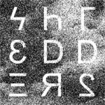 Shredders - Cult 45