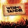Wisin & Yandel - Wisin  Yandel en Vivo Album