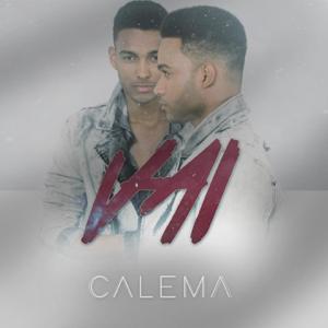 Calema - Vai
