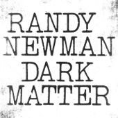 Randy Newman - It's a Jungle out There