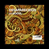 La Noche (Remixes) - EP