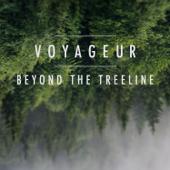 Beyond the Treeline - EP