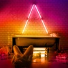 Start:18:32 - Axwell & Ingrosso - More Than You Know