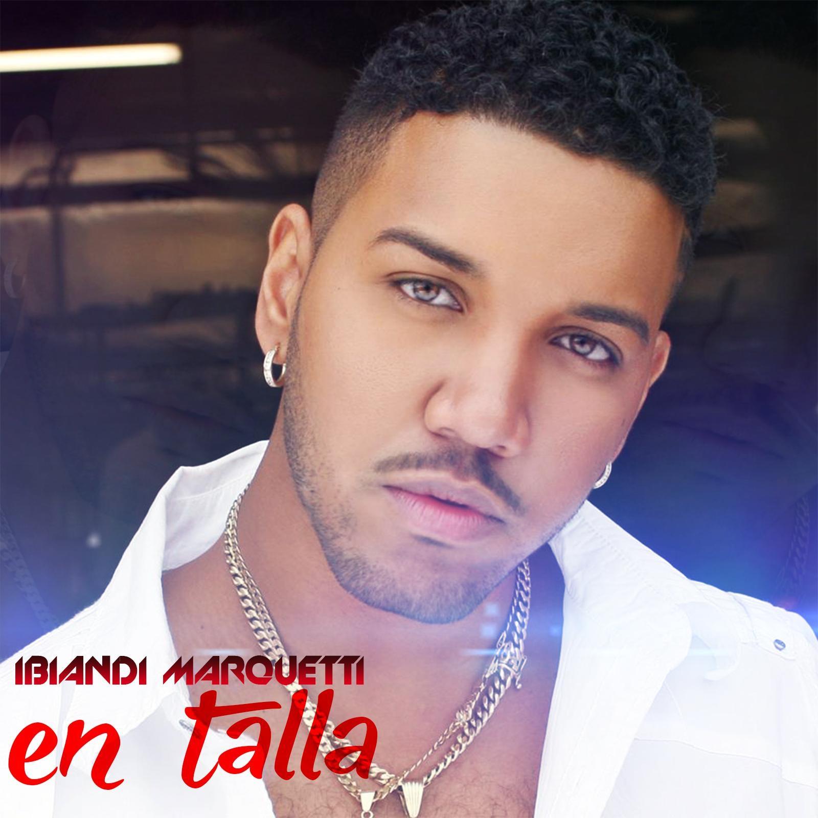 En Talla - Single