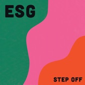 ESG - Six Pack