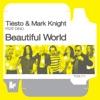 Beautiful World (The Ecstasy Remixes) [feat. Dino], Tiësto & Mark Knight