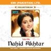 Nahid Akhtar Solo Hits Film Songs