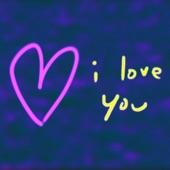 Bill Wurtz - I Love You