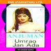 Films: Anjuman / Umrao Jan Ada