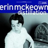 Erin McKeown - Blackbirds
