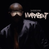 Marabout - Single